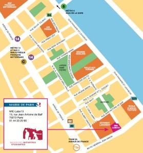 plan-du-quartier_2014
